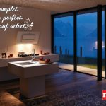 franke-sistem-complet-design-perfect-finisaj-select