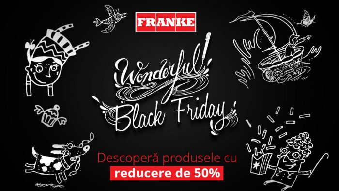 franke-romania-wonderful-black-friday