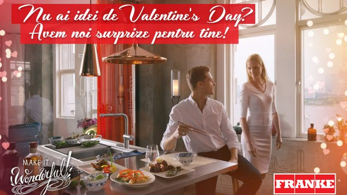 franke-idei-ide-Valentines'sDay